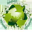 Logo Eco PressureBall