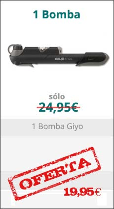 1bomba_Giyo_oferta