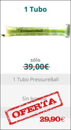 1tubo_PressureBal_oferta